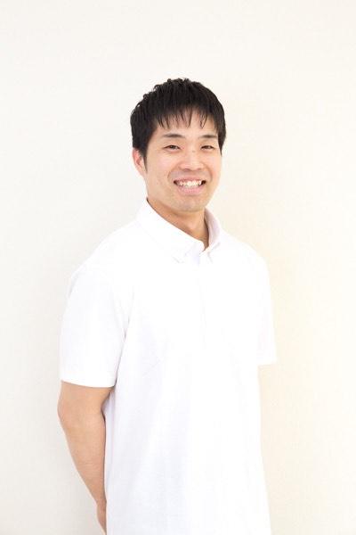 西村惣一 Soichi NISHIMURA