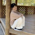 講師<br>yurika<br>