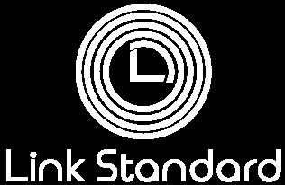 Link Standard